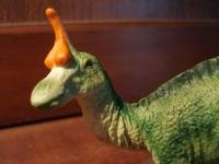 Le tsintaosaurus