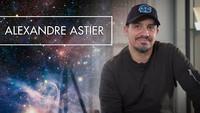 Entretien avec Alexandre Astier