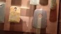 Chine ancienne: coques de portables