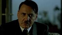 Hitler vs bref