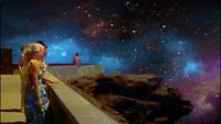 Kitland - Space Neverland