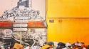 Marseille 2ème, 15ème & 16ème arrondissements : Fin d'une énième grève des boueux