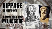 Connaissiez-vous Hippas de Métaponte ?
