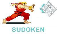 Sudoken !