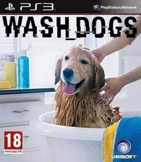 Le prochain de jeu d'Ubisoft