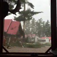 Fendre du bois