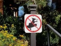 interdictions cumulées