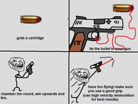 Troll physics 9