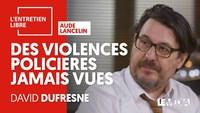 Les droits et devoirs du monopole de la violence volontaire ...