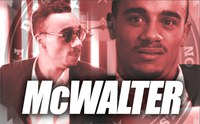 McWalter