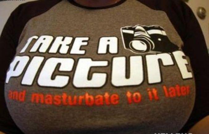 Et masturbe-toi plus tard.