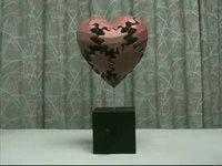 Cœur mécanique