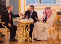 Russie : Alexei Navalny, opposant à Poutine, aurait été empoisonné par une « toxine » dans son thé