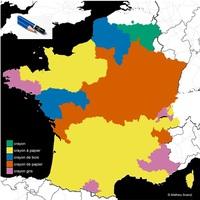 Nouvelle crise pour la langue française