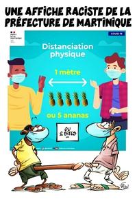 Distanciation physique