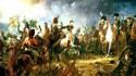 """La Bataille d'Austerlitz (1805) """"La bataille des Trois Empereurs"""""""