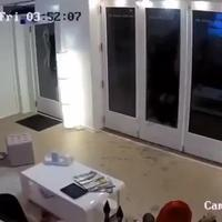 Comment qualifier ce crime?