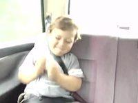 Comment réveiller un enfant ?