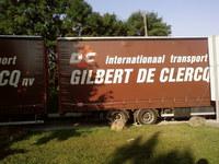 Transporteur DTC