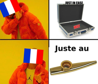 L'importance des mots-valises dans la langue française