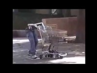Fails de robots