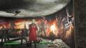 Fallout 4, enfin des looks qui déchirent !