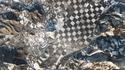 Photo de Whitetail butte dans l'Idaho