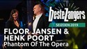 "La meilleure version de ""Phantom of the Opera"""