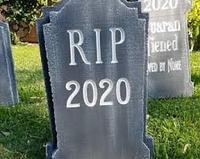 RIP....