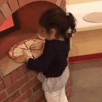 Apporte la pizza