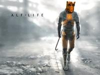 Alf-Life