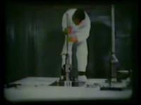 l'accident du SL-1