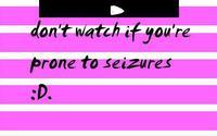 Seizure time