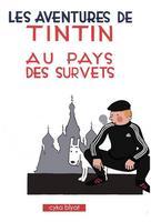 Les nouvelles aventures de Tintin