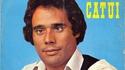 Un chanteur brésilien des années 80