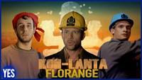 Koh-Lanta Florange