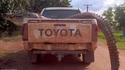 Un transporteur australien