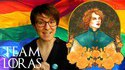 Loras Tyrell du Trône de Fer (GoT) : Analyse d'un Perso Queer