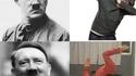 Le dab national-socialiste