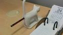 Le taille crayon de Thiche