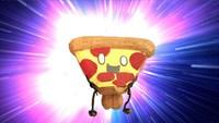 Pizzaballs 2.0