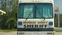 Sherif discret