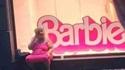 Barbie à 50 ans