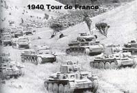 Tour de France v2