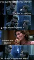 Chocolat au pain