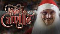 Le Noël de Camille