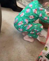 Ouvrir un œuf en un coup