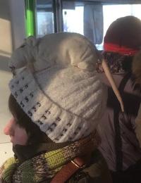 Bonnet rat