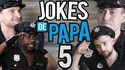 Jokes de police
