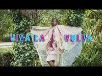 viva la vulva
